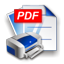 printablepdf