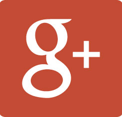 google-plus-logo-icon-vector-free