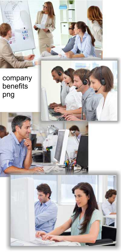 companybenefits_college020916